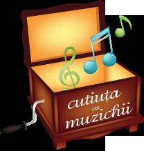 Cutiuţa cu muzichii