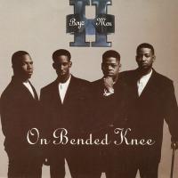 Boyz II Men - On bended knee