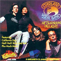Starland Vocal Band - Afternoon delight.jpg